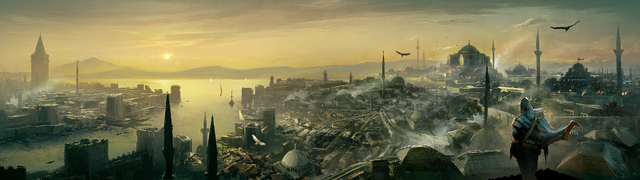 File:Constantinople.png