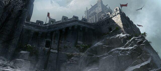 File:Masyaf fortress.jpg