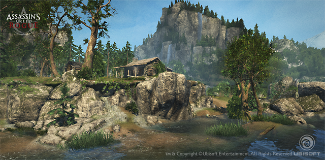 File:ACRG river valley screenshot 02 by desislava tanova.PNG