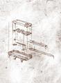 Miniatuurafbeelding voor de versie van 26 jun 2013 om 12:01