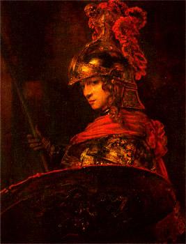 File:Rembrandt alexander.jpg