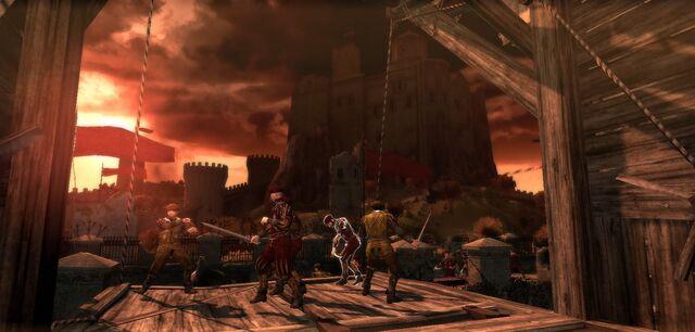 File:Siege of Viana 3.jpg