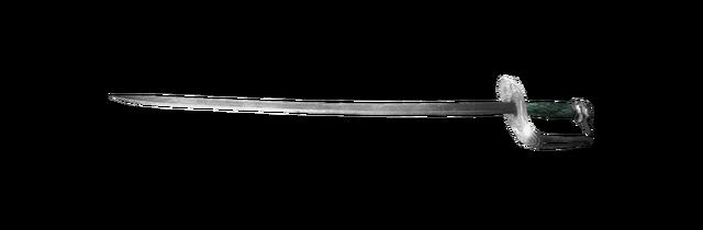 File:AC3 Washington's Battle Sword.png