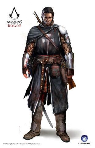 File:ACRG Shay Sir Gunn's Armor - Concept Art.jpg