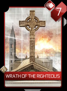 File:ACR Wrath of the Righteous.png