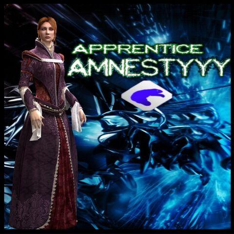 File:AmnestyyyAvatar2.jpg