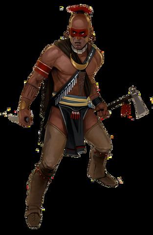 File:AC3L - Warrior.png