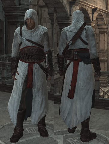 File:Altair-veteran-robes.png