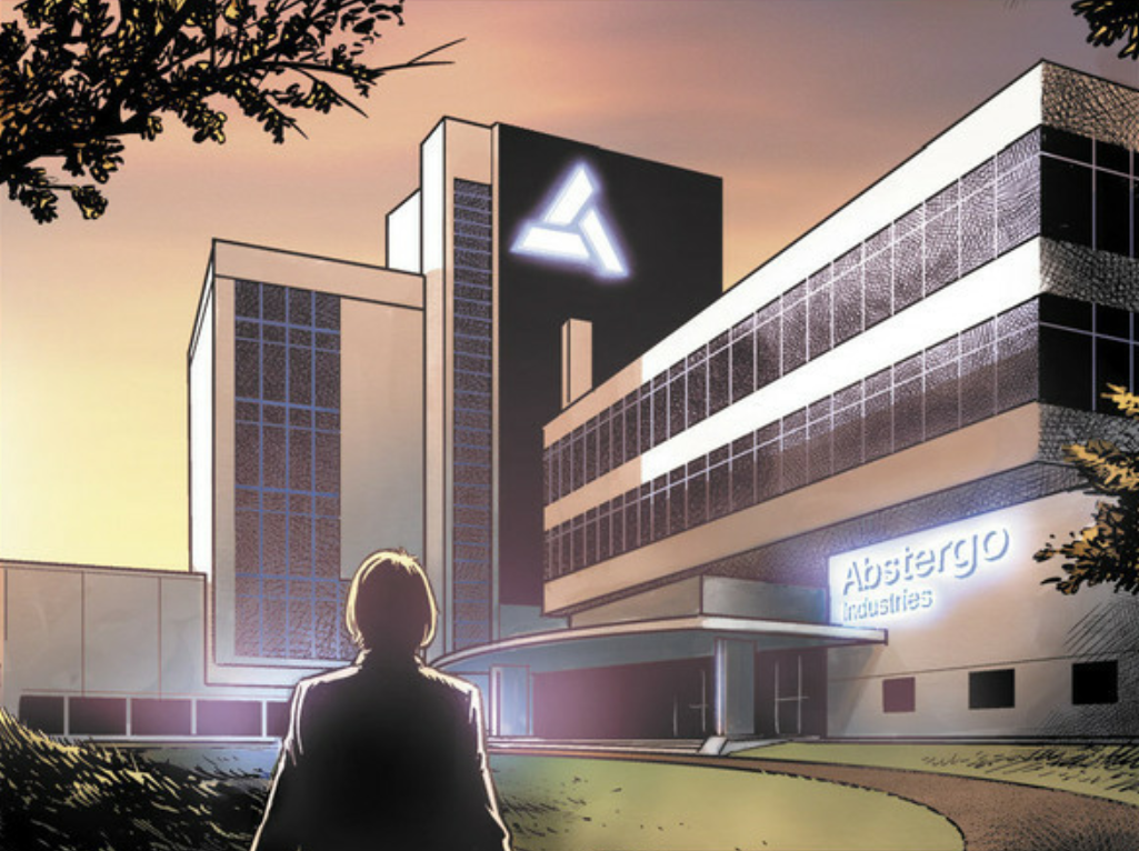 File:Fall 3 Daniel Abstergo.png