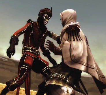 File:Jester and Sentinel.PNG