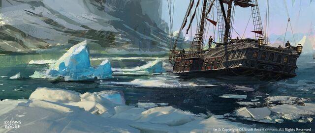 File:ACRG North Atlantic Mood 1 - Concept Art.jpg