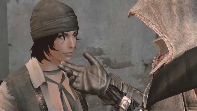 File:Ezio and rosa.jpg