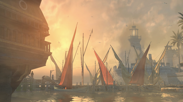 File:Setting sail 7.png