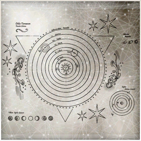 File:Zw-codex-12.png