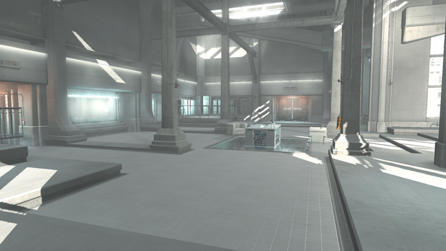 File:AC1 Abstergo Lab Left.png