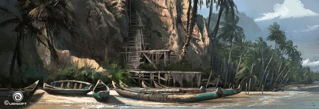 File:AC4BF Wooden Structure - Concept Art.jpg