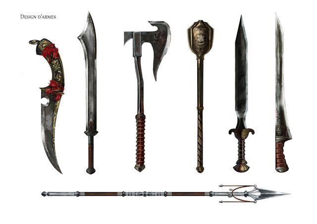 File:ACR weapons design 1.jpg