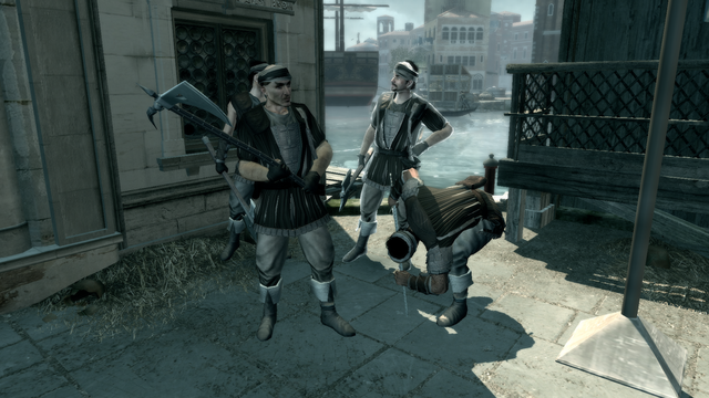 File:AC2 Mercenaries.png