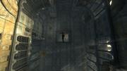Hagia Sophia's Secret 8