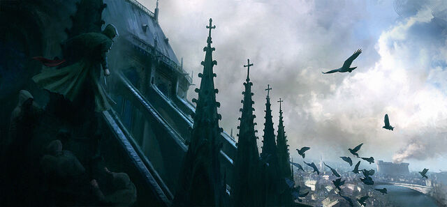 File:ACU Notre-Dame Roof - Concept Art.jpg