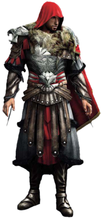 Armor Of Brutus v.png