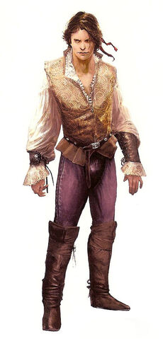 File:Young Ezio - Concept Art.jpg