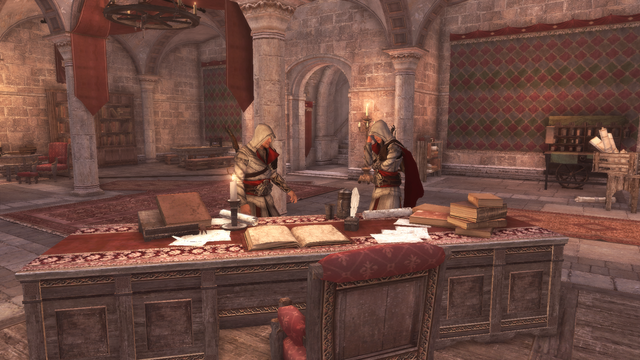 File:ACB-Hideout Main Hall 5.png