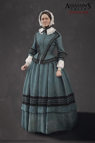 File:ACS Florence Nightingale Model - Front View.jpg
