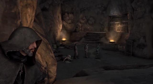 File:Ezio spies on Byzantine Cappadocia.png