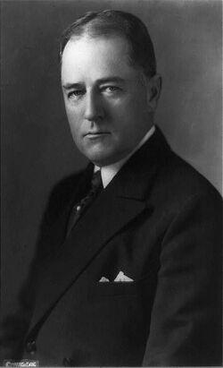 HenryPomeroyDavidson