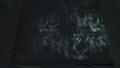 Miniatuurafbeelding voor de versie van 30 nov 2014 om 22:02
