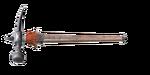 Condottiero-warhammer-acII.png