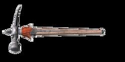 Condottiero-warhammer-acII