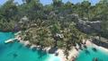 AC4 Cat Island.png