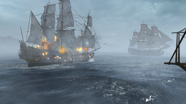 File:ACIII-Frenchinvolvement 4.png