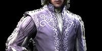 Ludovico Orsi
