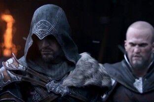 پرونده:Assassins-Creed-Revelations.jpg