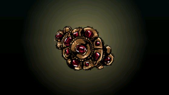 File:ACP Treasure Garnet Ring.png
