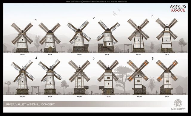 File:ACRG River Valley Windmill - Concept Art.jpg