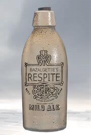 ACS DB Bazalgettes Respite