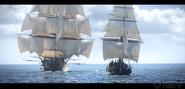 468px-Assassins creed 4 jackdaw ship