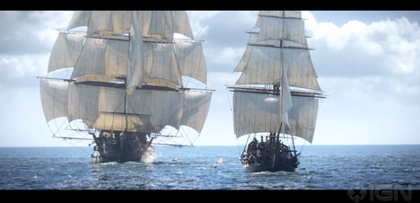 File:468px-Assassins creed 4 jackdaw ship.png