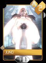 ACR Juno
