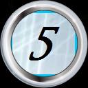 Miniatura della versione delle 16:45, set 18, 2011