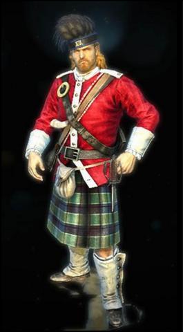 File:The 'Black Watch' Highlander.png