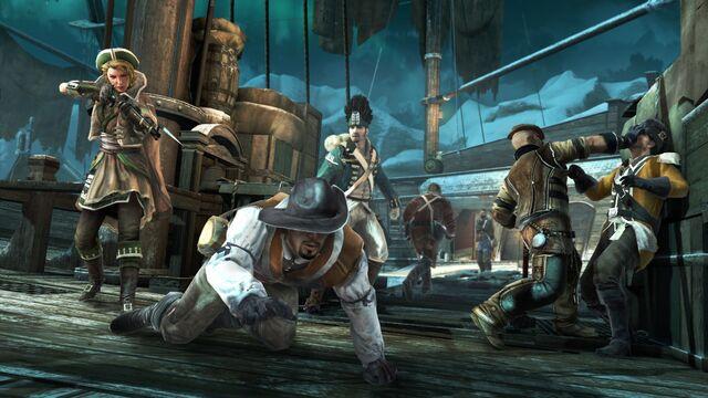 File:Assassin-sCreedIII Pioneer .jpg