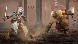 Assassins-creed-bloodlines-altair-faces-enemy-screenshot.jpg