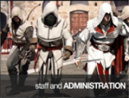 File:P2 administration.png