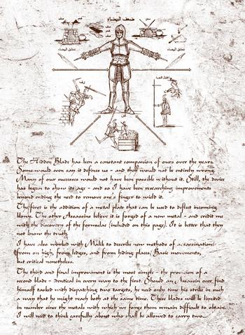 File:Codex P13 v.png