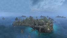 AC4 Black Island.png